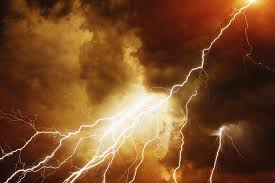 Shock As 4 More People Are Struck By Lightning In Bushenyi
