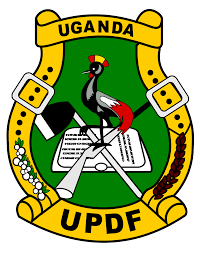Renegade UPDF Officer Netted Over Gun Theft, Armed Robbery
