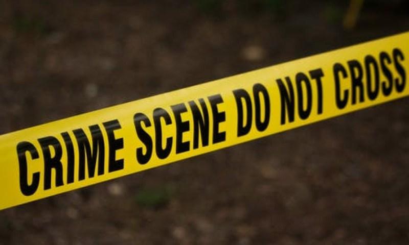 Mityana RDC Guards Shoot Two People Dead
