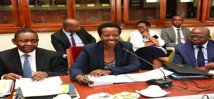 UNRA To Return 4,000 Land Titles To Owners