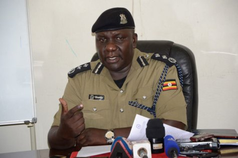 Over 150 Motorcycles Stolen In One Month – Police