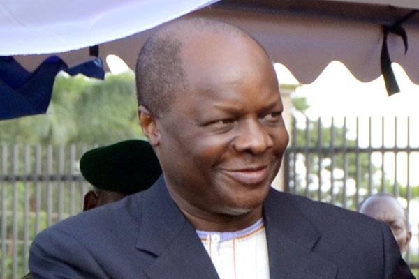 Kabaka Mutebi Reshuffles CBS Board of Directors, Tycoon Kaaya Kavuma (RIP) Replaced