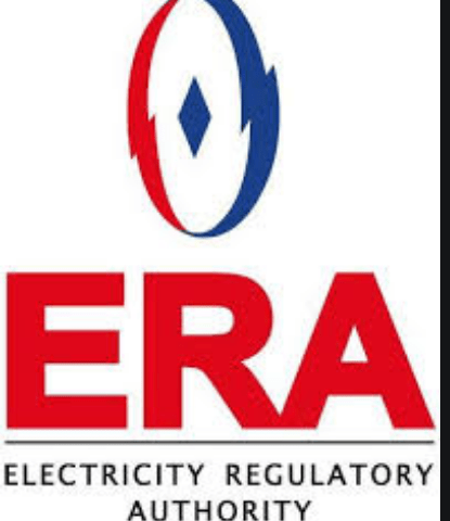 Electricity Regulatory Authority, Investor  Clash Over Kisoro Power Project Deal