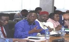 PAP Legislators Call For Free Movement Of Africans