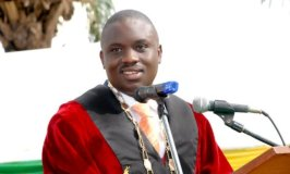 Lukwago Regains Power After Parliament Passed KCCA Amendment Bill 2019