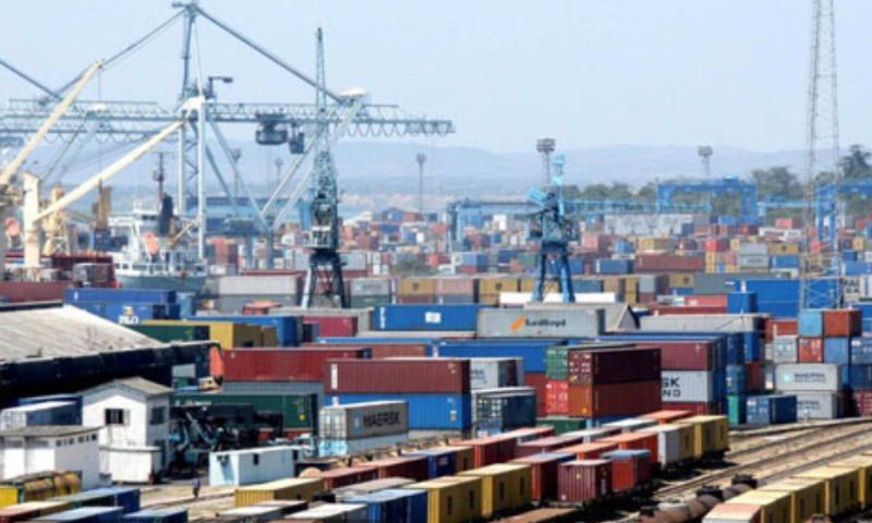 Ugandan Importers,Exporters Urged To Utilize Mombasa Port Expansion