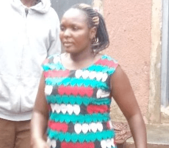 Woman Accused Of Feeding Stepdaughter Menstrual Blood Rearrested, Remanded