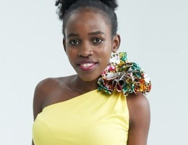 Ugandan  Fashion Designer Nassali To Debut At New York Fashion Week