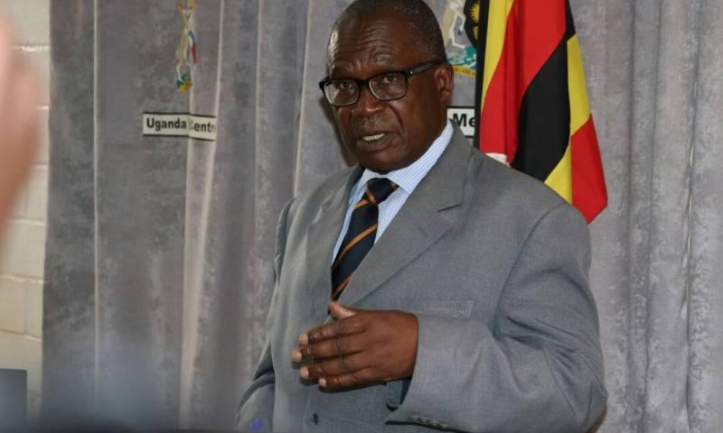 Gov't Allocates  Shs150bn Salary Enhancement For Teachers, University Staff