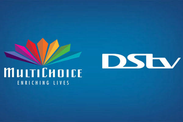 Dstv Slashes Prices For Ugandan Subscribers