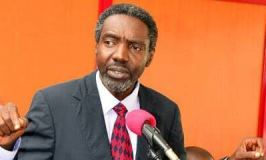 Akena Gives UPC Another Blow,Court Re-Instates Him Member Of Milton Obote Foundation!