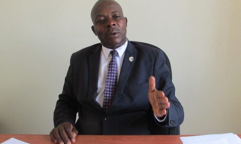 Teachers Warned Against Alcoholism, Absenteeism