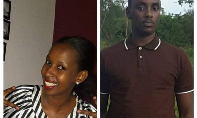 Police Issue Investigation Report About murdered Rwandan Nationals