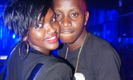 MC Kats, Fille Bury Hatchet, Hook Up Again