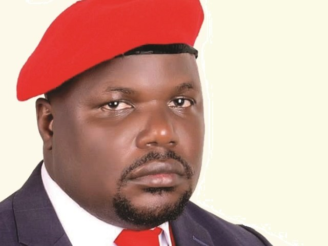 Munyagwa Loses Bid To Block Corruption Charges Against Him