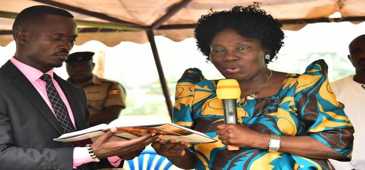 Kikuube District Tasked Parliament To Explain Illegal Tobacco Trade
