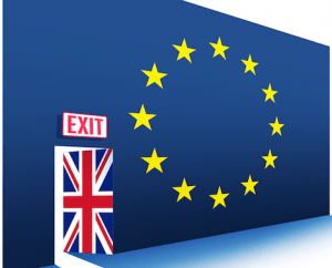 UK Will Leave The EU In October – Finance Minister Javid Says