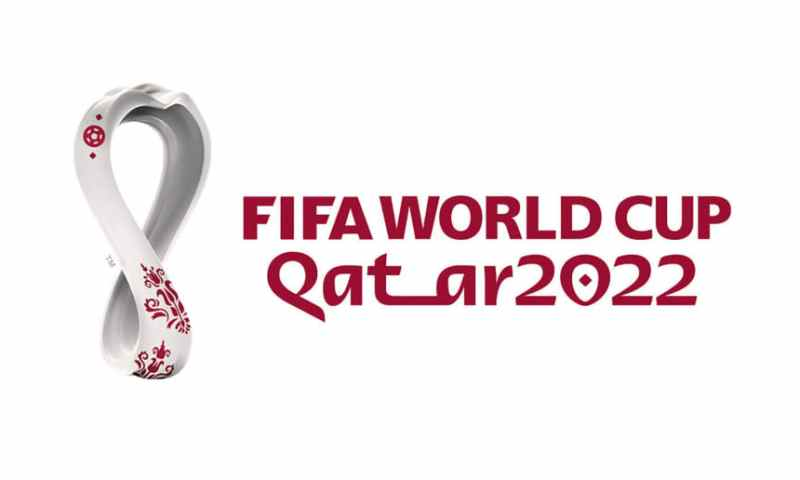 Qatar Unveils Official Emblem For 2022 FIFA World Cup