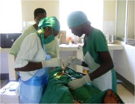 Panic As More Ugandan Men Embrace Vasectomy