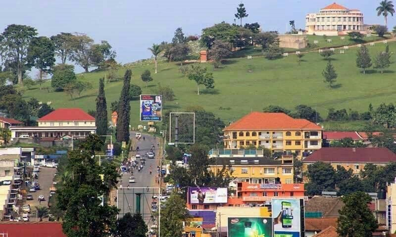 15 Companies Default Shs360m Tender Fees For Fort Portal Municipality