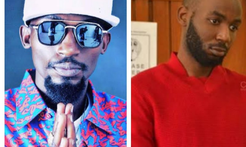 Mowzey Radio Killer Troy Convicted Of Manslaughter, Acquitted Of Murder