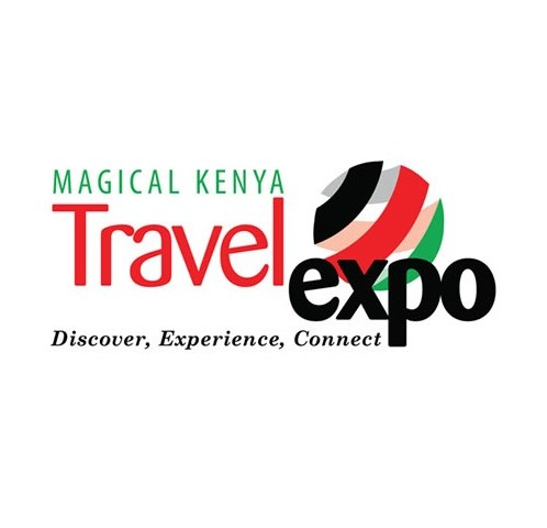 Uganda To Showcase At Kenya International Tourism Expo