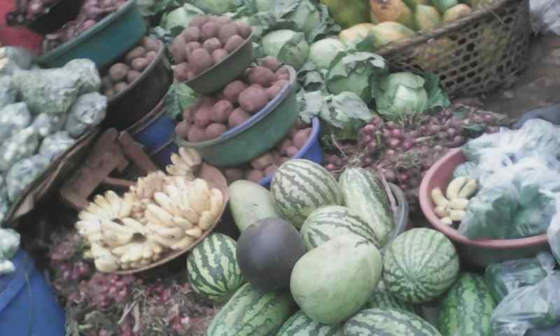 Farmers' Guide With Joseph Mugenyi: Farmers Earn Shs2m Weekly Instead Of Shs 500,000