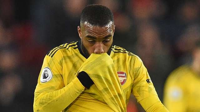 New Manager, New Players, Same Old Arsenal – Gunners Still Incapable Of A Consistent 90 Minutes