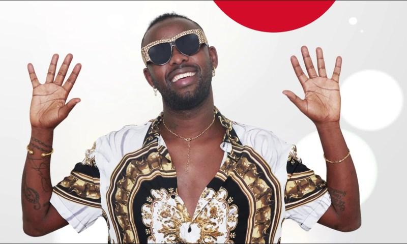 East African Artistes Unleash Kosi All-Stars Mega Collabo