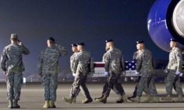 Shock As Jihadists Slaughter 53 Mali Soldiers, One Civilian