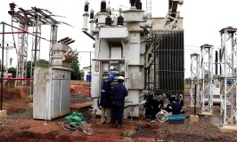 Gov't Commits To Sort Power Shortage In Northern Uganda