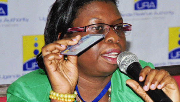 URA Makes Tax Payments More Simpler For Its Customers