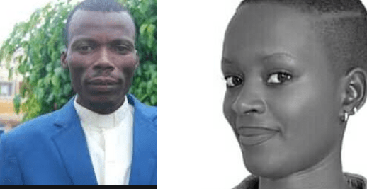 Fort Portal Mayor Sex Scandal; Man Of God Was Framed By Greedy,Rival Politicians