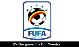 Life First! FUFA Cancels Regional Leagues For 2020/2021 Season Due To COVID-19 Effects