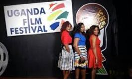 Ugandan Movie Makers Lined Up For Awards At UCC's Uganda Film Festival