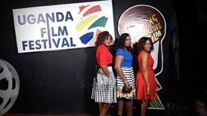 Ugandan Movie Makers Lined Up For Awards At UCC's Uganda Film Festival