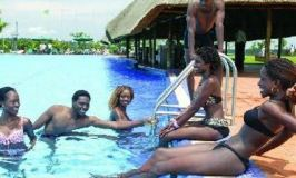 Why Speke Resort & Commonwealth Resort Munyonyo Should Be Your Ultimate Destination This Festive Season