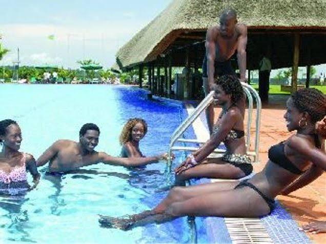 Why Speke Resort & Commonwealth Resort Munyonyo Should Be Your Ultimate Destination This Festive Season
