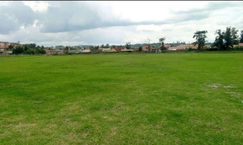 FUFA Okays Kakyeka Stadium To Host Matches