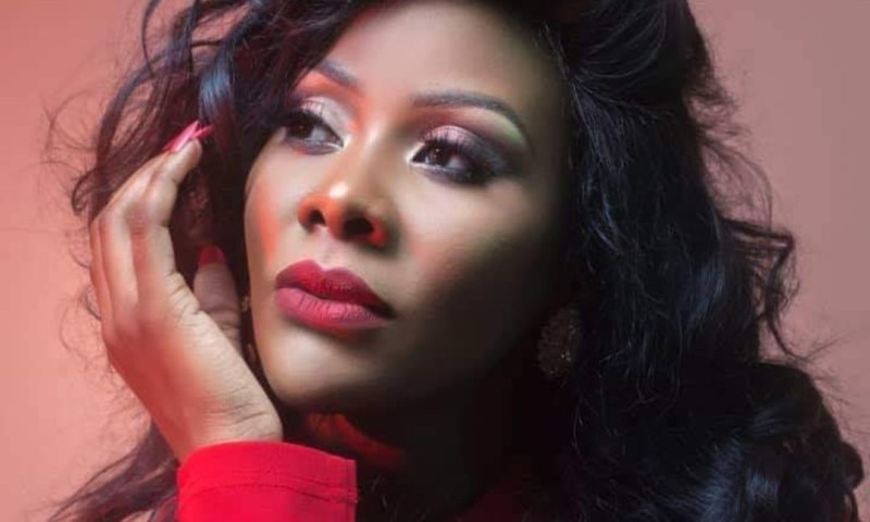 ' Don't Put Your Happiness In A Man's Pocket'- Desire Advises Fellow Slay Queens