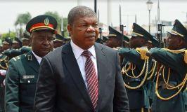 Angolan President Lourenço In Kigali For Rwanda-Uganda Dialogue