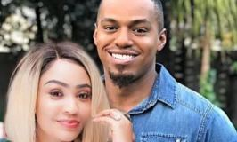 Zari Wedding With King Bae Hangs In Balance