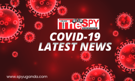 COVID-19: Uganda Confirms 3 New Cases