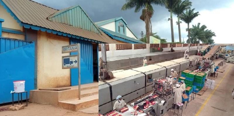 Splash Announces Job Opportunities To Help Ugandans Beat COVID-19 'Kayaasi'