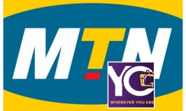 Exclusive: MTN,Signet,UBC & Yo TV Sued Over Illegal Re-lay Of Content, Applicants Demand Shs9.9Bn In Compensation