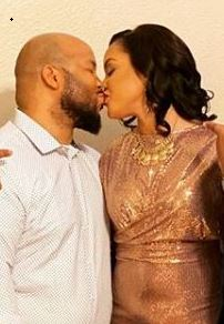Here Is What You Didn't Know About Tooro Princess Komuntale's Love Life