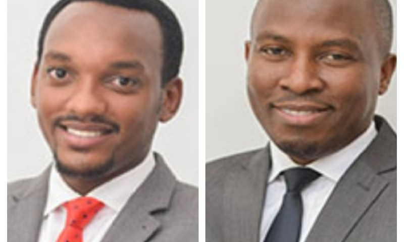 Opinion:KAA Lawyers Cast Doubts On URA Measures On Keeping Businesses Afloat Amidst COVID-19 Lockdown