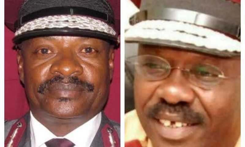 Parliamentary Appointments Committee Rejects  Byabashaija, 5 Other Newly Appointed Gov't Officials