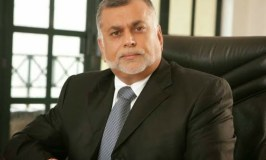 My Take: Tycoon Sudhir Advises Ugandans On How To Survive COVID-19 Economic Recession