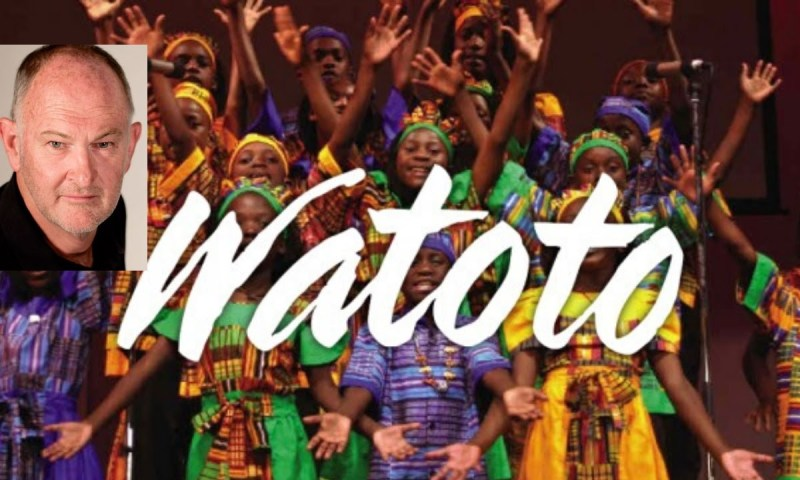 80 Watoto Church Members Stuck In UK & Canada Over Coronavirus,  MoH To Turn Namboole Stadium Into Isolation Centre